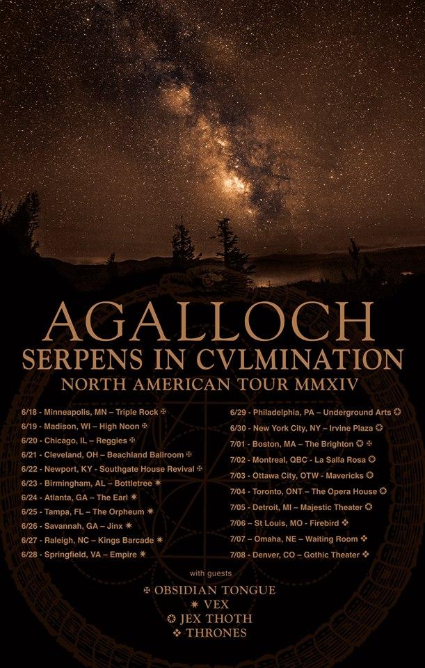Agalloch-NA-tour-flyer
