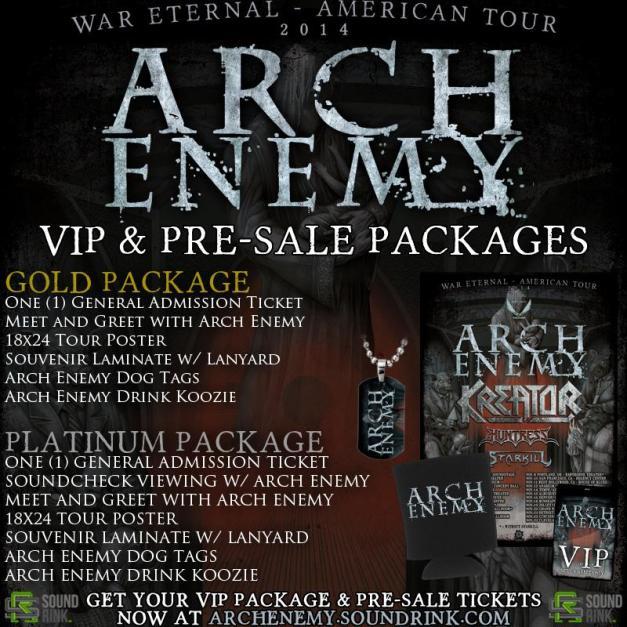 ArchEnemyAmericanTour-flyer