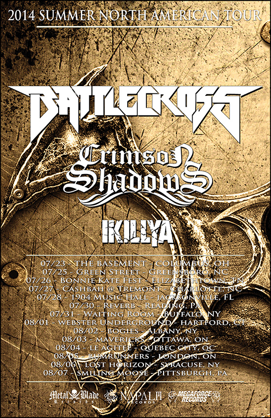 Battlecross-tour-flyer