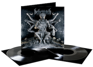 behemoth-TheApostasy-vinyl