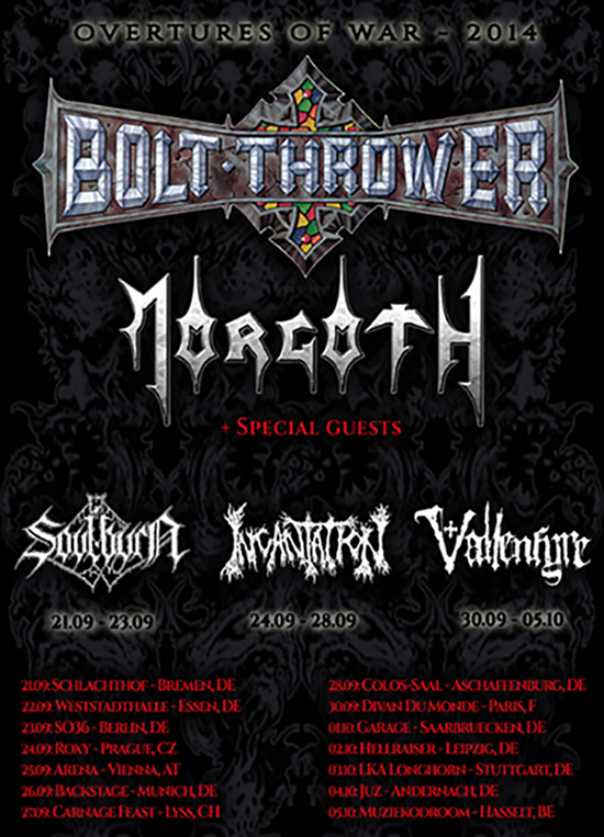 bolt-thrower-oow
