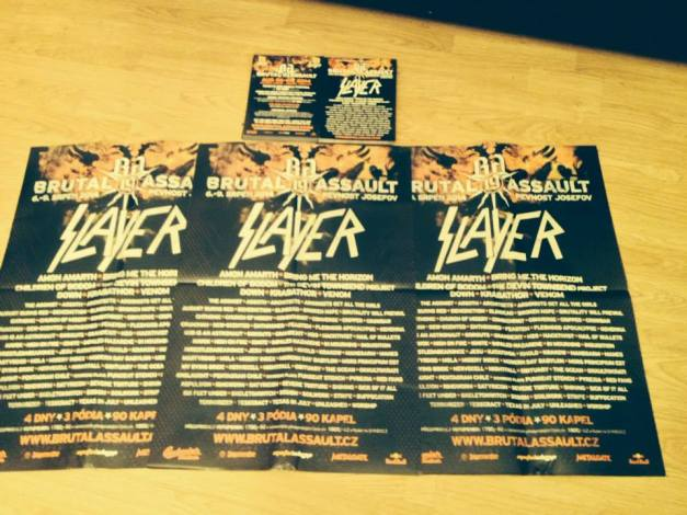 BrutalAssault-flyers