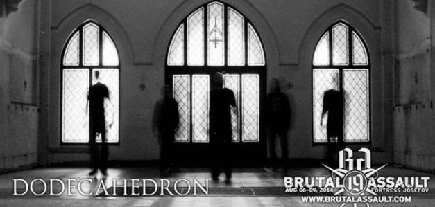 BrutalAssault2014-Dodecahedron