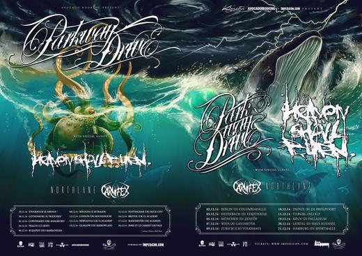 carnifex-tour2014