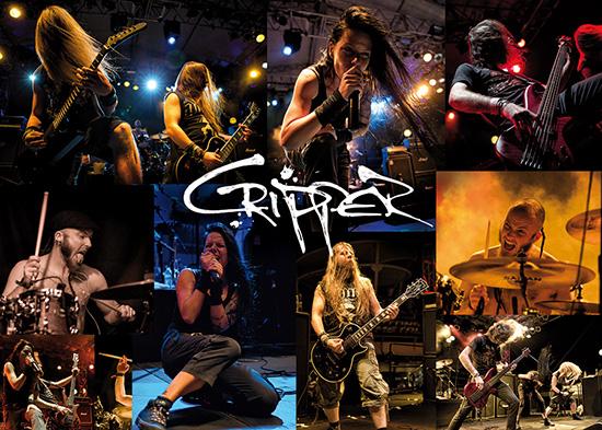 cripper-live