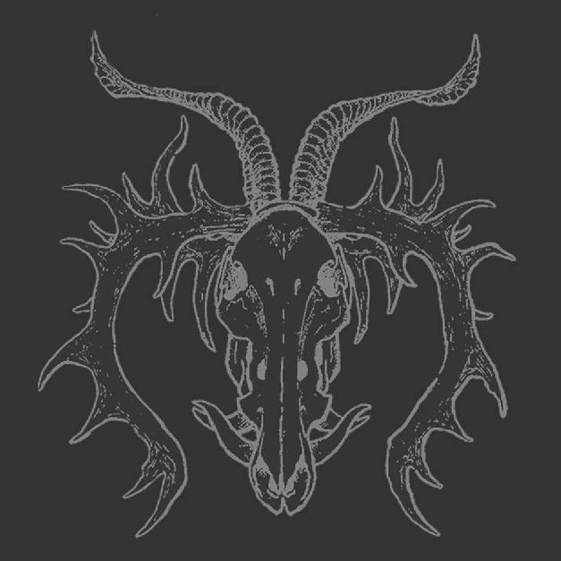 Cuelebre-logo