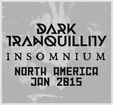 dark tranquillity insomnium