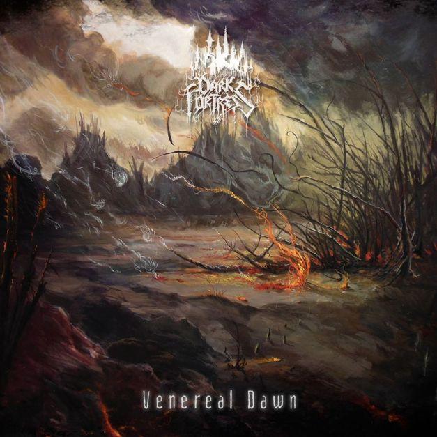 DarkFortress-cover
