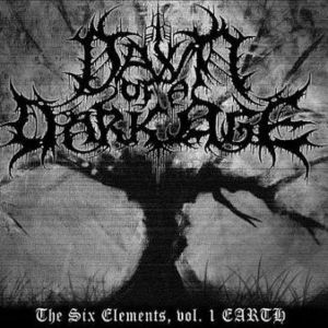 Dawn-Of-A-Dark-Age-cover