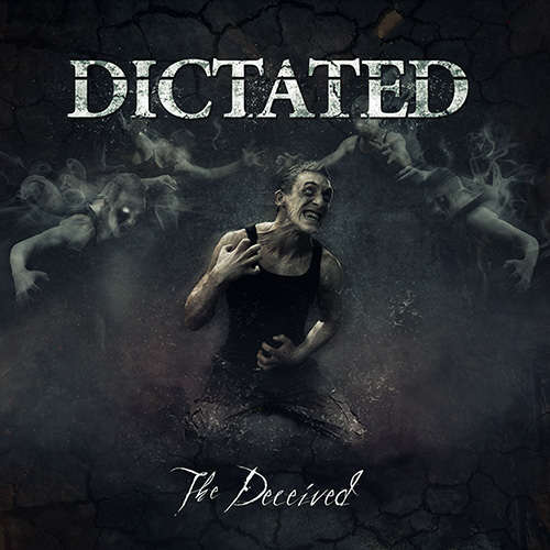 Dictated-TheDeceived