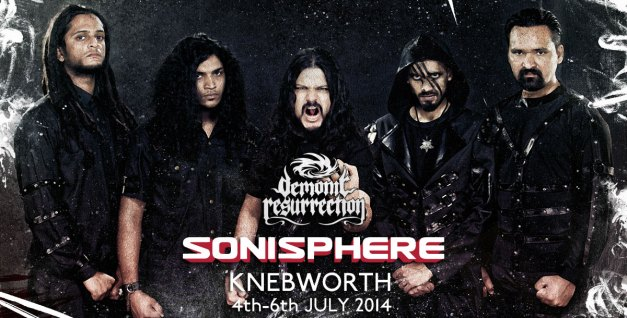 DR-SONISPHERE-ANNOUNCEMENT