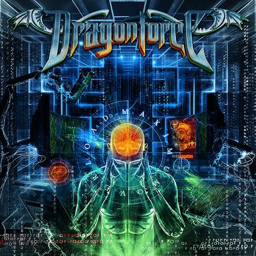 DragonForce-MaximumOverload