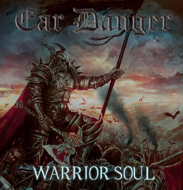 EarDanger-WarriorSoul