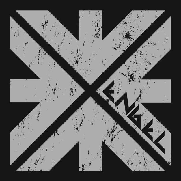 Engel-logo