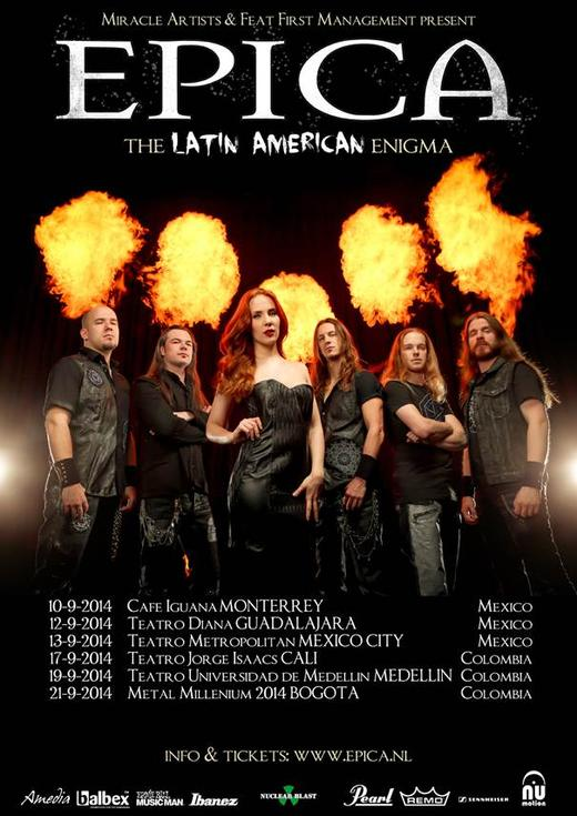 epica-2014-la-tour