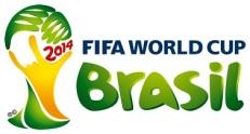 FIFA WC2014