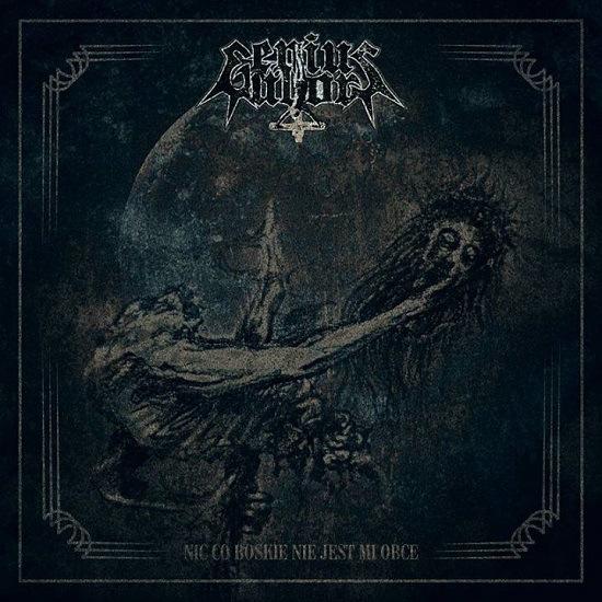 Genius-Ultor-cover