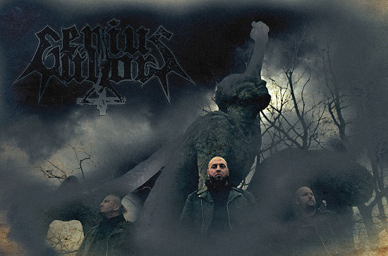 Genius-Ultor2014