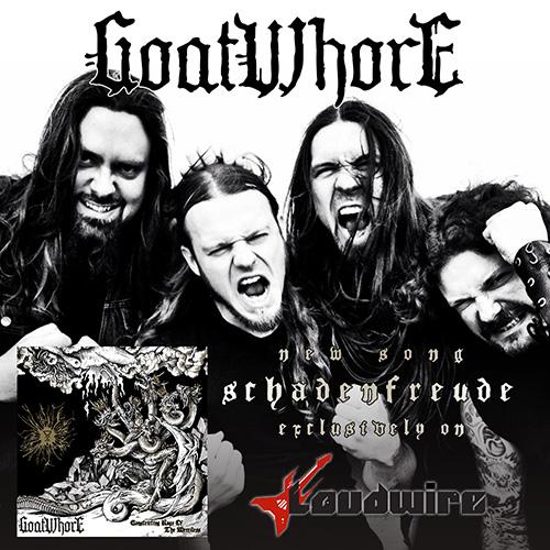 goatwhore-loudwire