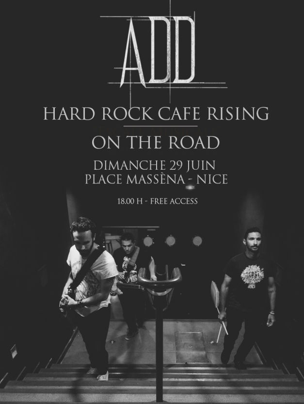 HardRockRising-tour-ADD