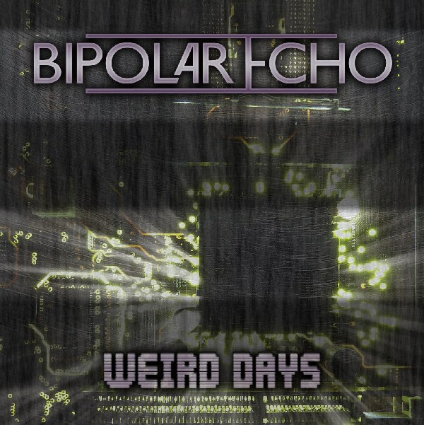 KevinWale-BipolarEcho-cover