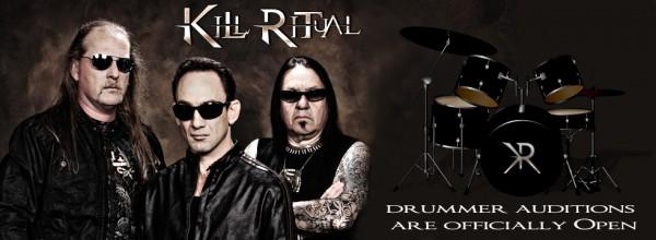 KillRitualDrummerSearch-600x220
