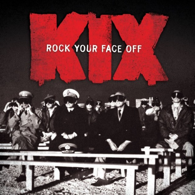 KIX-Rock-Your-Face-Off