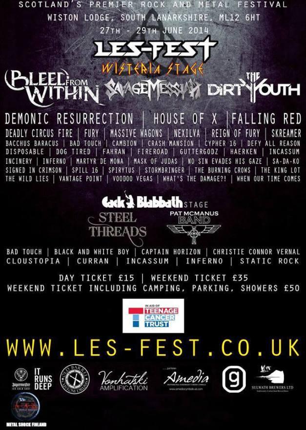 Les-Fest-flyer