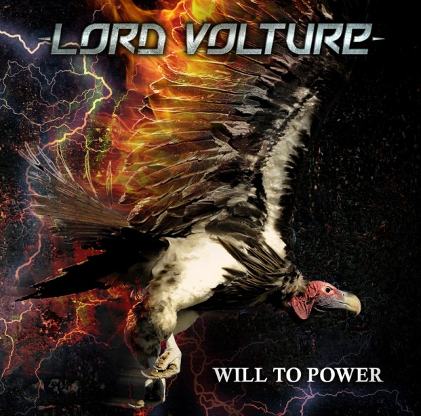 LordVoltureWillToPower-600x592