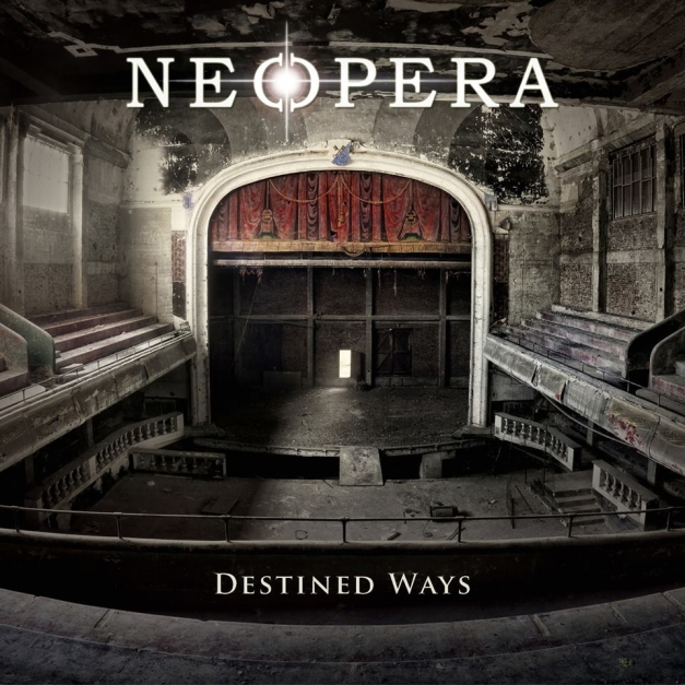 Neopera-destined
