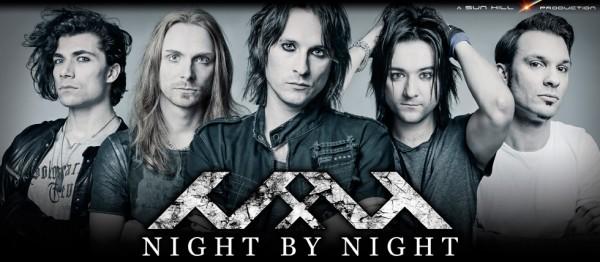 NightbyNightBand-600x262