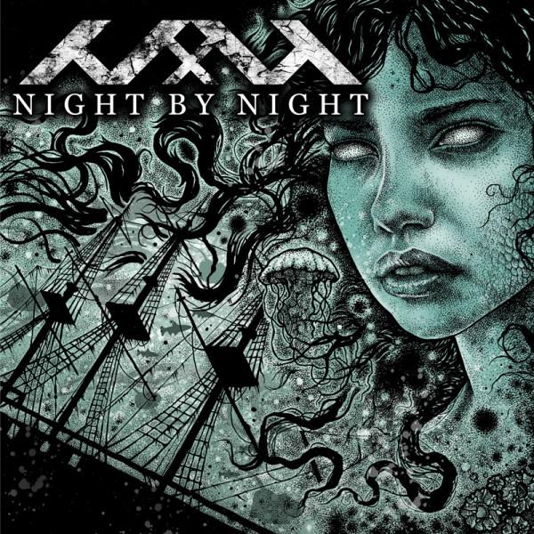 NightbyNightNxN-600x600