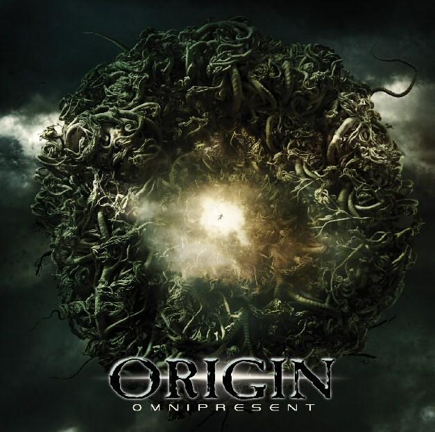 Origin-Omnipresent