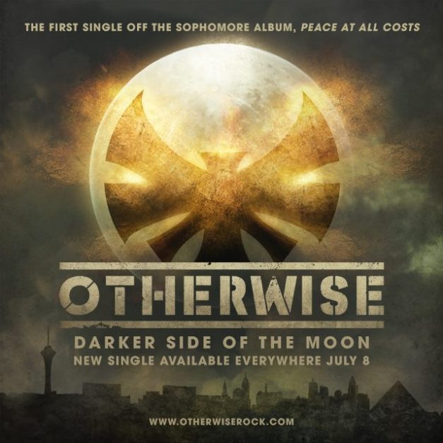 Otherwise-darker-side