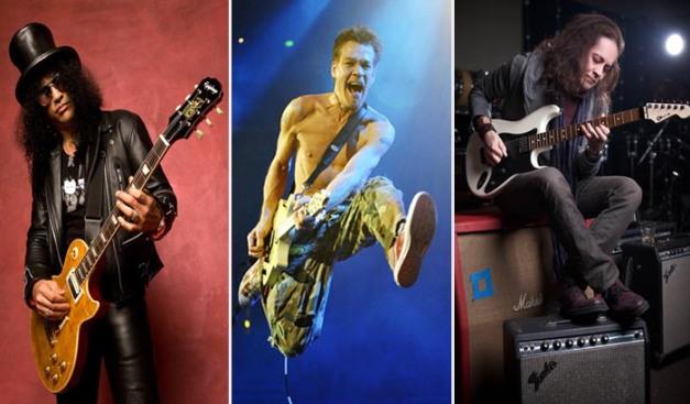 rock-metal-relaunch-readers-2