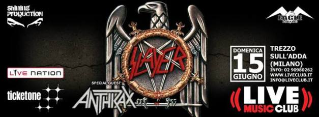 Slayer-Anthrax-LiveClub-banner