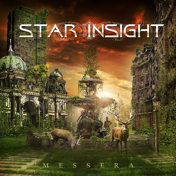 StarInsight-messera