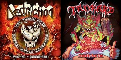 Tankard-Destruction-split