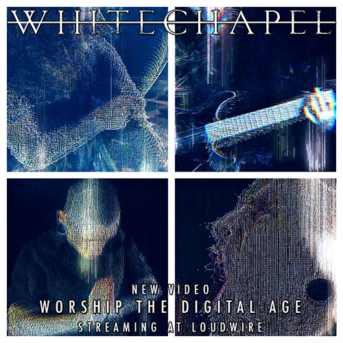 whitechapel-digital-video