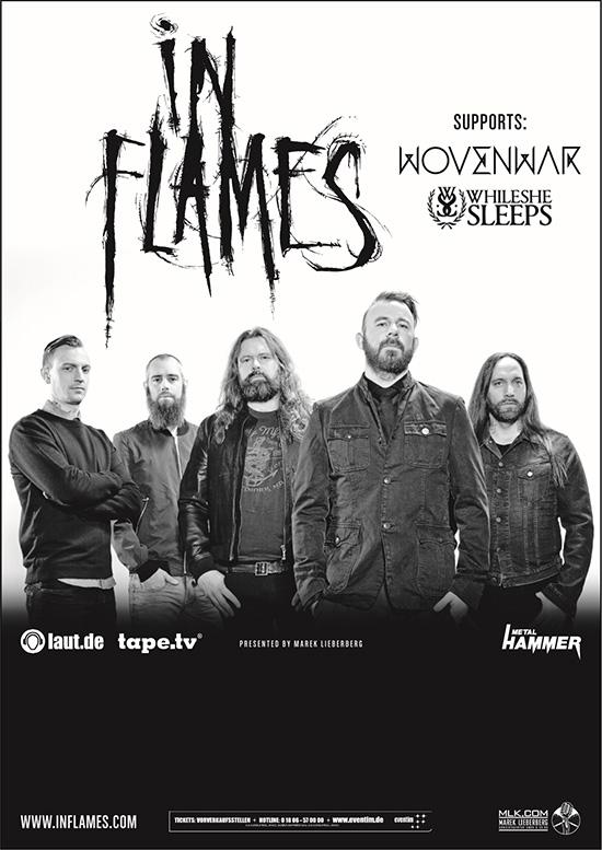 wovenwar-in-flames