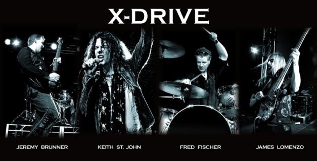 x-drive_pic
