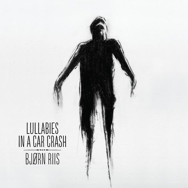 Airbag-BjornRiis-cover