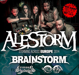 Alestorm-CrimsomShadows-tour