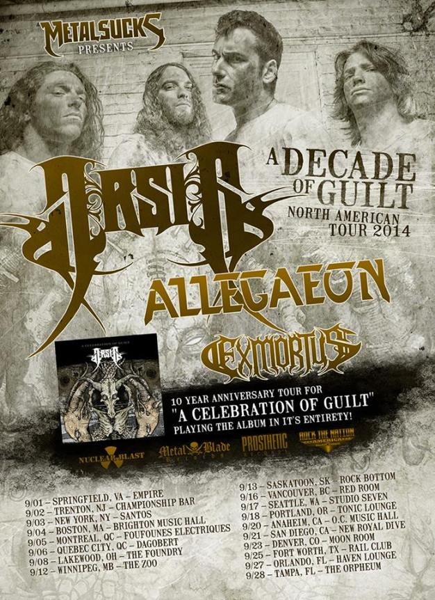 Arsis-tour-flyer