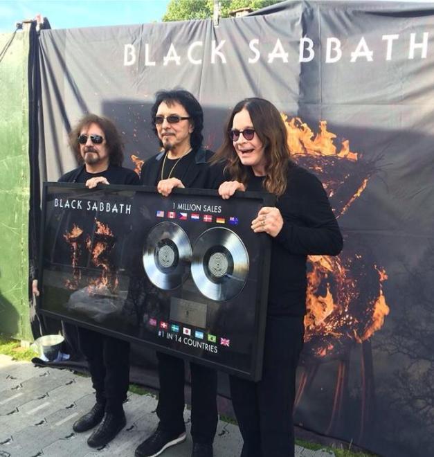 BlackSabbath-thankyou