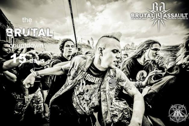 BrutalAssault-countdown15days
