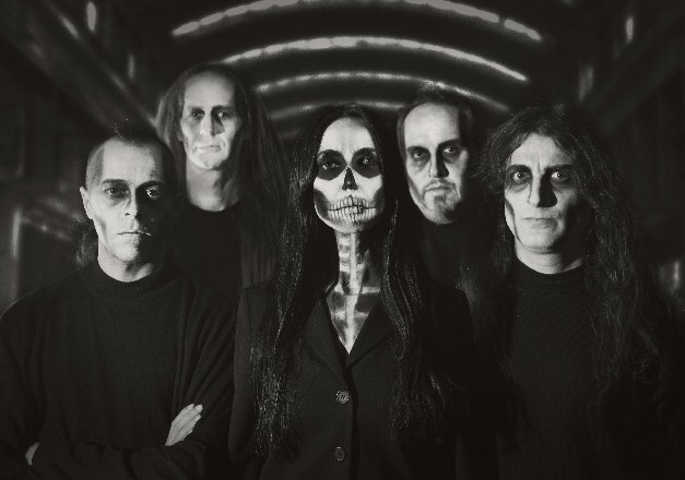 Cadaveria2014