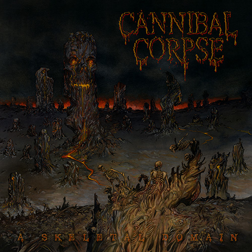 CannibalCorpse-ASkeletalDomain