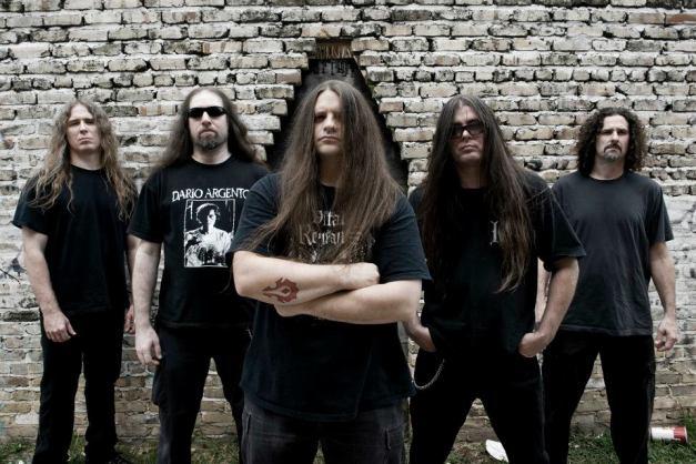 CannibalCorpse2012