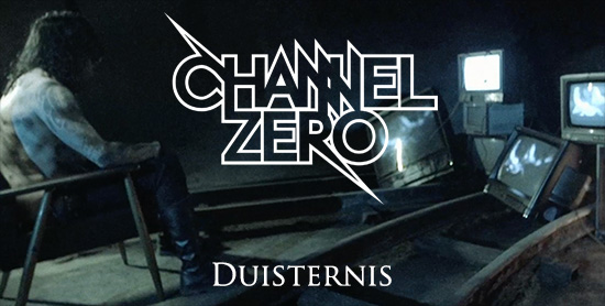 channel-zero-duisternis